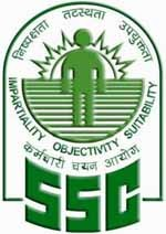 SSC CGL Tier 2 Answer Key 2016 – Staff Selection Commission Level 2 Exam
